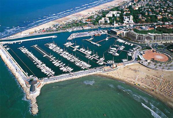 Hotel Rimini All Inclusive Economici