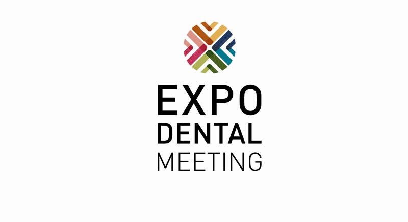 Pacchetto hotel EXPO DENTAL 2018 Rimini