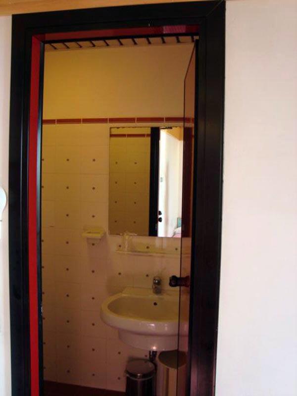 Photogallery hotel giglio - Bagno 18 rimini ...